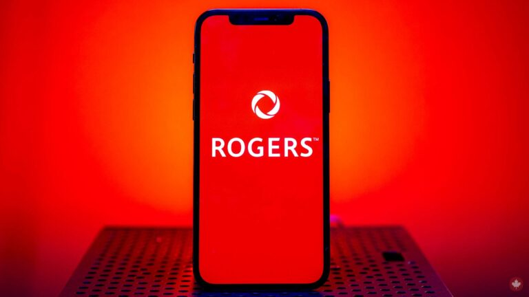 Rogers working to restore services amid nationwide outages